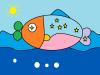 s102052_fish