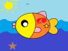 s102056_fish