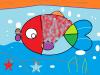 s102073_fish