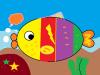 s102093_fish