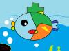 s102110_fish
