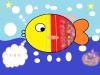 s102111_fish
