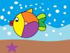 s102156_fish