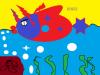 s102167_fish