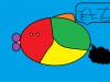 s102172_fish