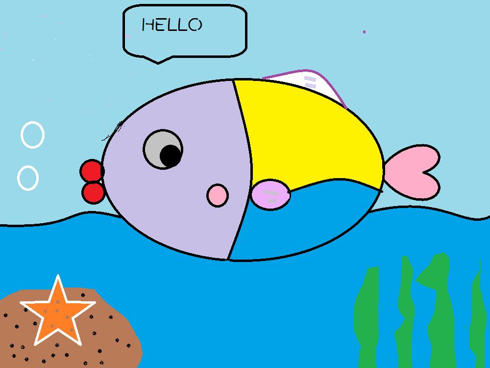 s102125_fish