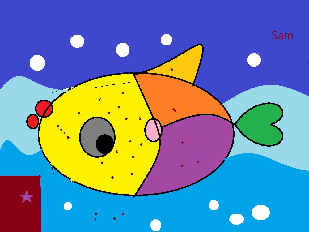 s102159_fish