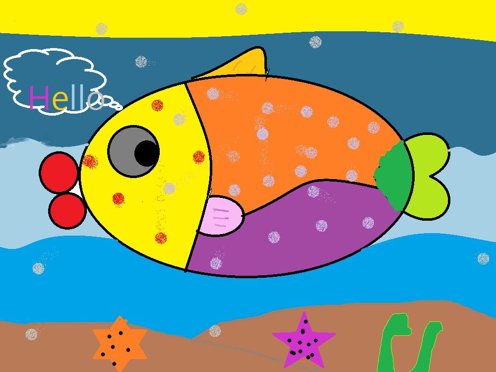 s102181_fish