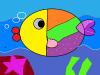 s102029_fish