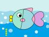 s102031_fish