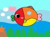 s102061_fish