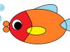 s102095_fish