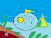 s102138_fish