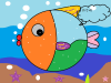 s102178_fish