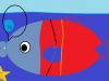 s102194_fish
