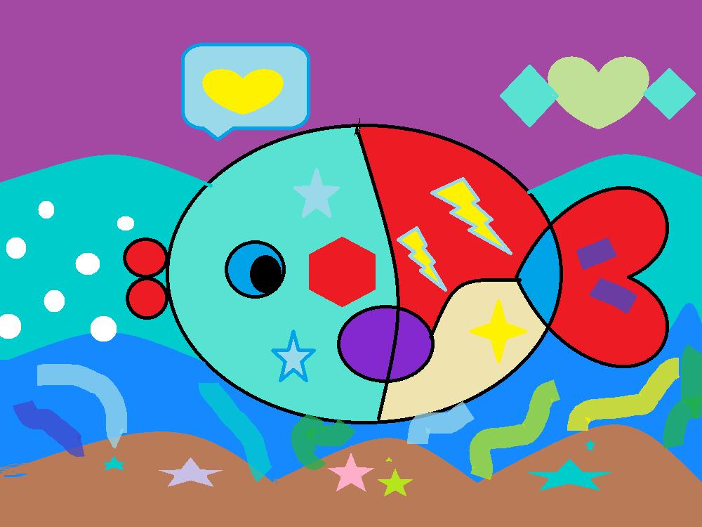 s102058_fish