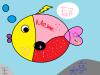 s102025_fish