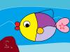 s102027_fish