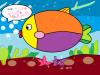 s102030_fish
