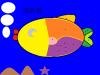 s102036_fish