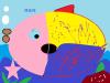 s102068_fish