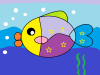 s102085_fish