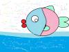 s102088_fish