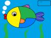 s102090_fish