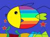 s102101_fish