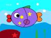 s102112_fish