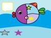 s102124_fish