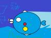 s102133_fish