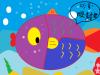 s102171_fish