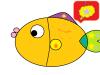 s102180_fish