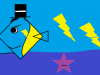 s102192_fish
