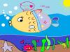14fish