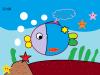25_fish