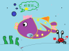 29_fish