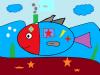 03fish