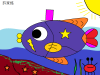 08_fish
