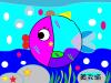 31_fish