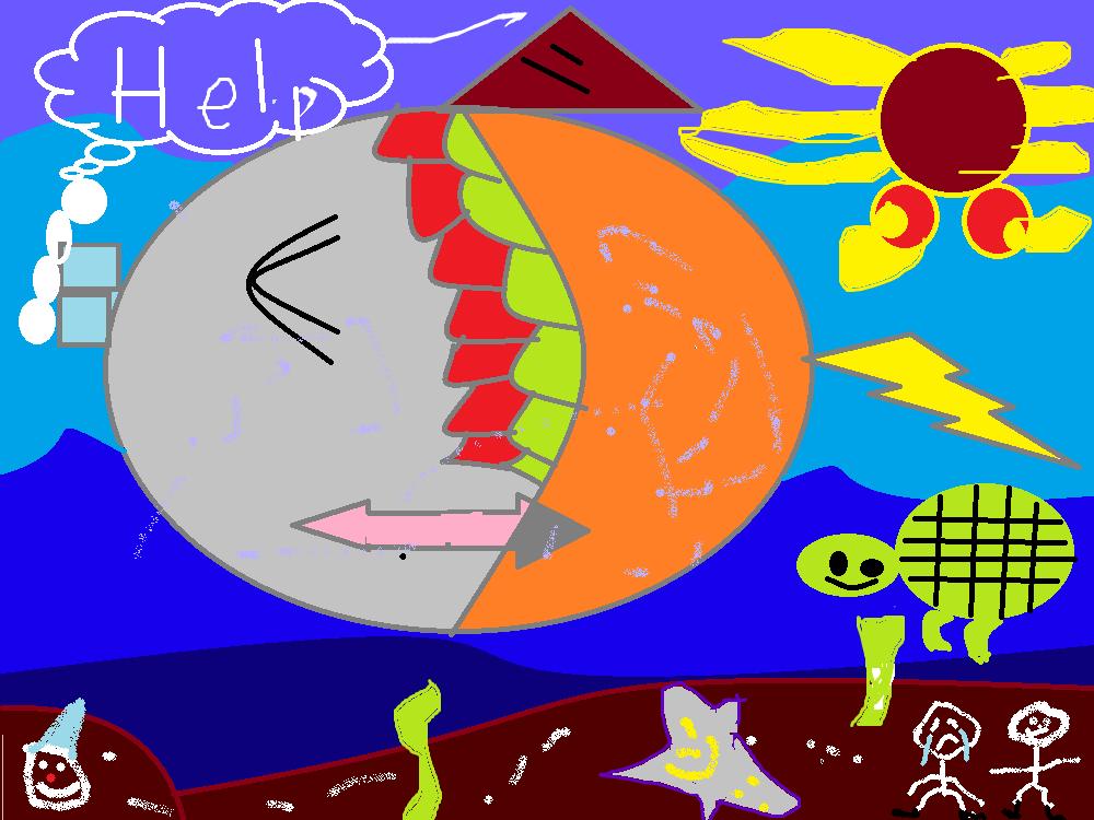10_fish