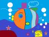 04_fish