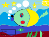 07_fish