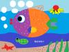 19_fish