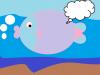 24_fish
