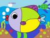26_fish