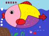 28_fish
