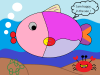 30_fish