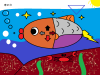 02_fish